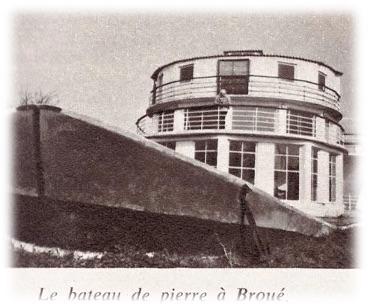 Bateau-Pierre-NB