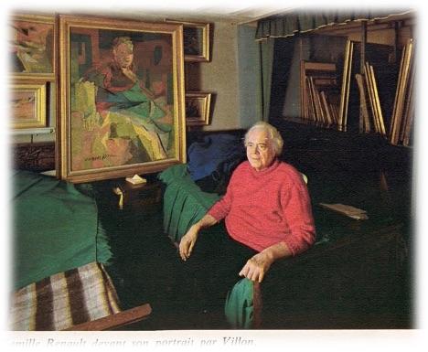 CR-portrait-Camille Renault-Jacques- Villon-couleurpng