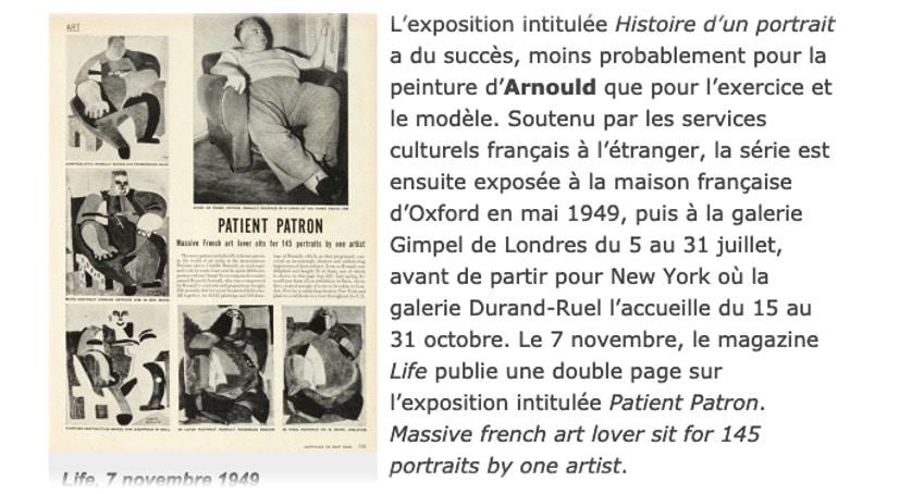 LIFE-Arnoult