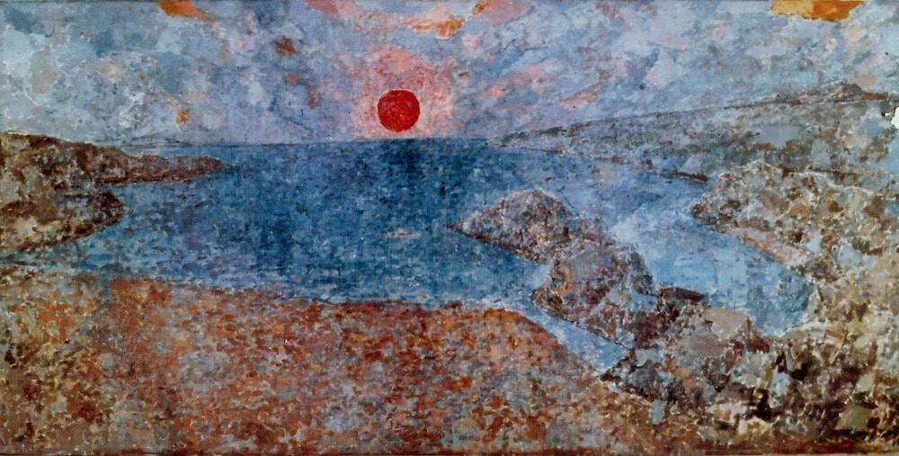 1975-EPHAD-Coucher-de-soleil