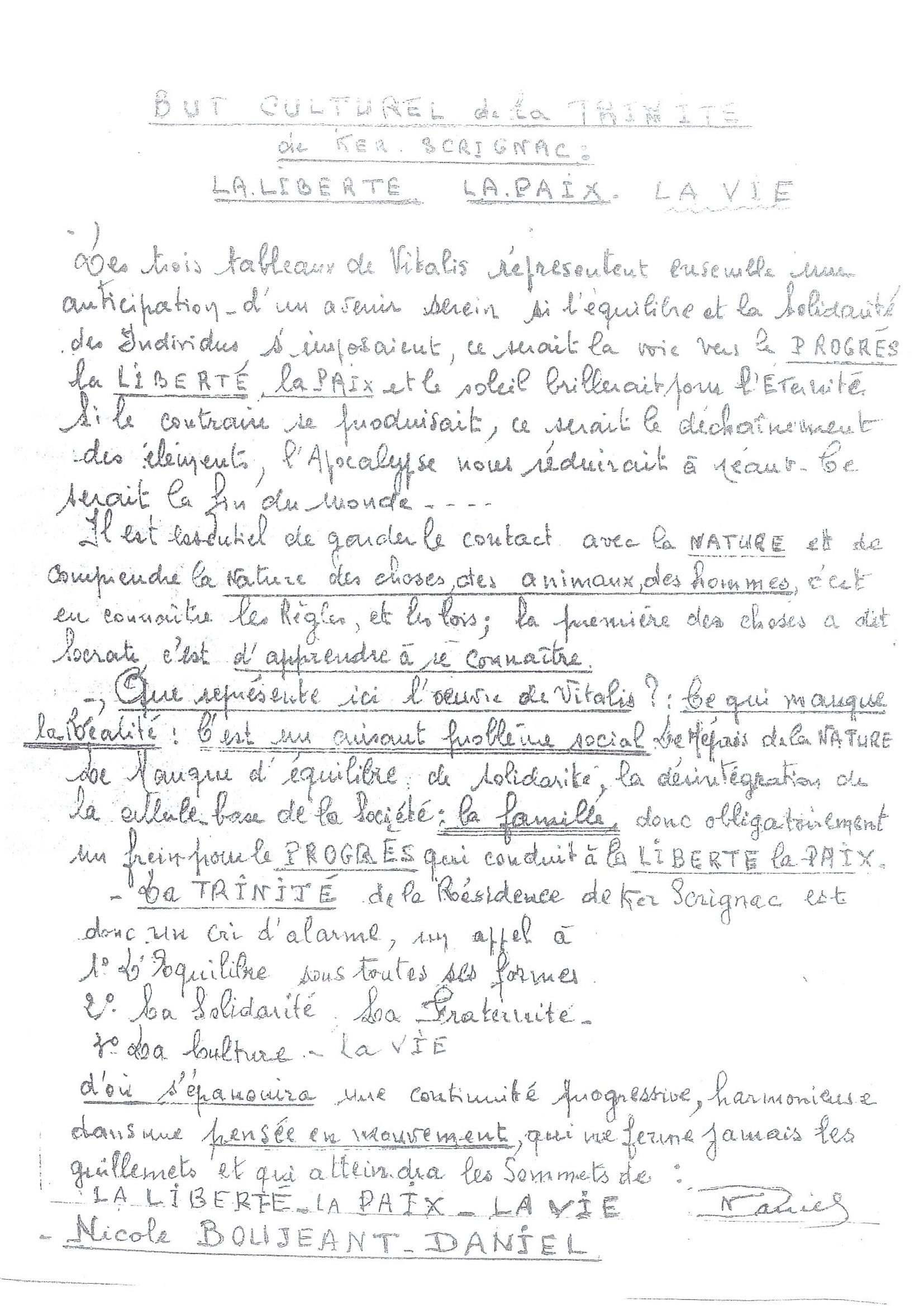 Etude-analytique-de-trois-tableaux-signés-Vitalsi-Nicole-Daniel-2