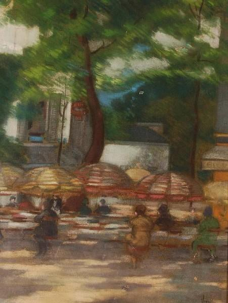 1928-1-A-French-cafe