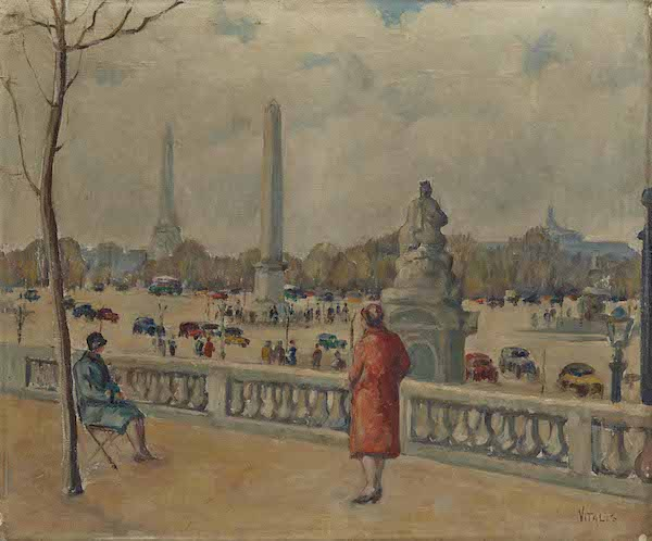 1929-1-Place-de-la-concorde
