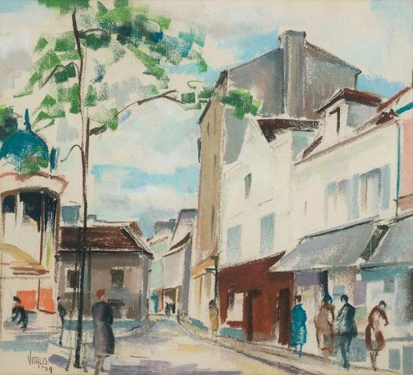 1929-2-Rue-animée