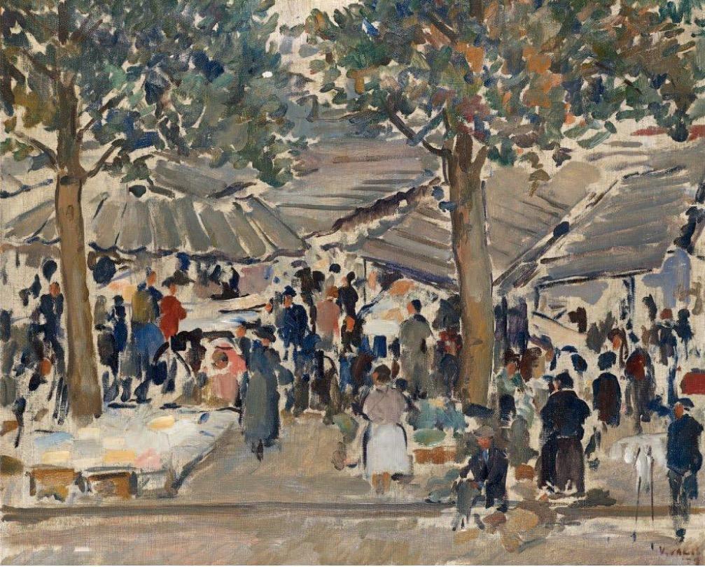 1930-3-Le-marché
