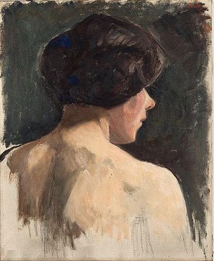 1930-5-Female-nude