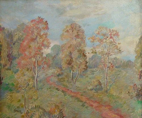 1930-6-Paysage