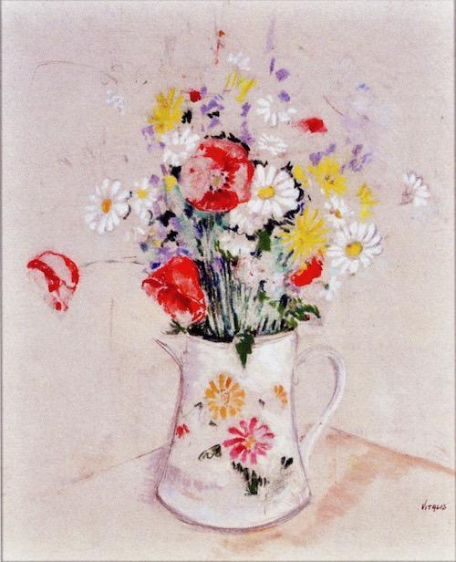 1930-7-Fleurs-dans-un-vase