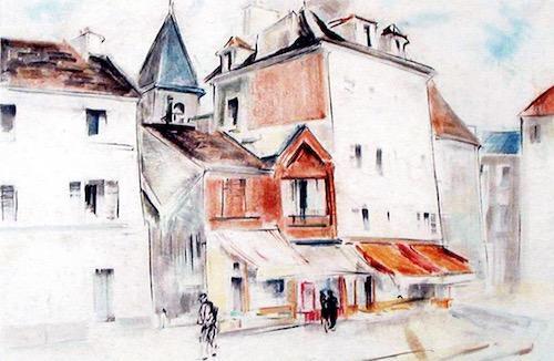 1940-7-Rue-Norvins-Paris