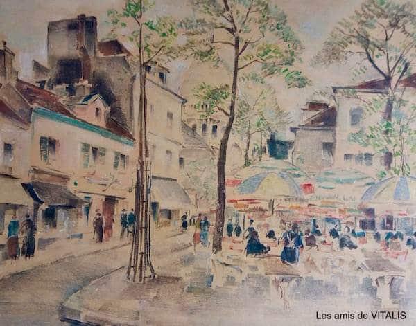 1941-1-Place-du-Tertre