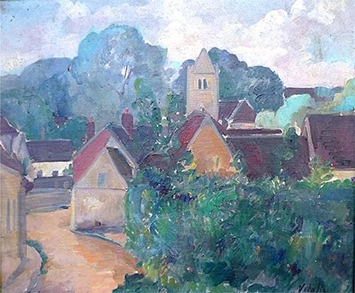 1941-3-Le-village-aux-toits-rouges