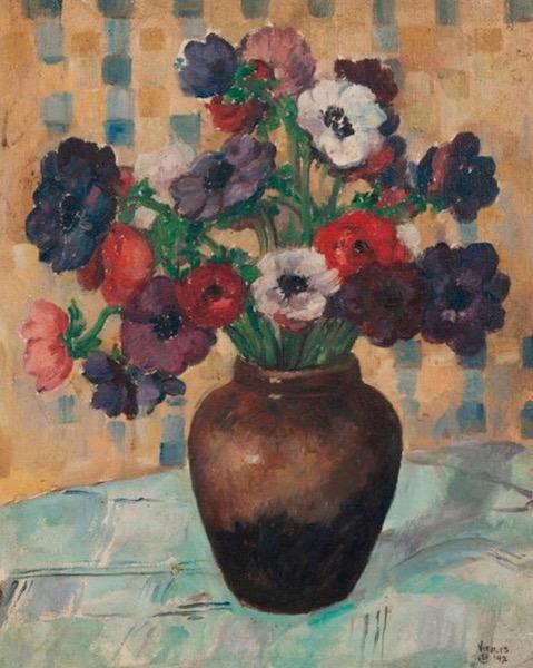 1942-3-Vase-danemones