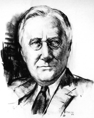 1944-3-Roosevelt