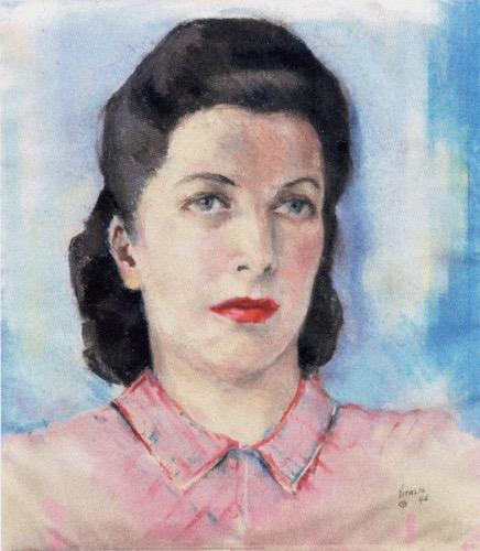 1944-4-Femme