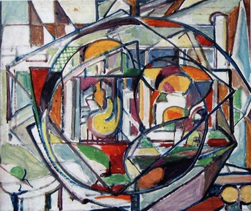 1946-11-Composition-abstraite