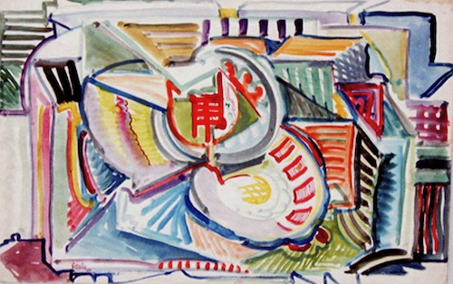 1946-12-Oeuf-sur-le-plat