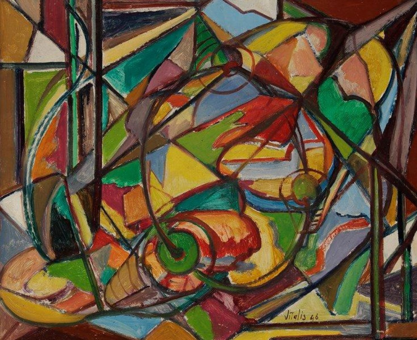 1946-2-Composition