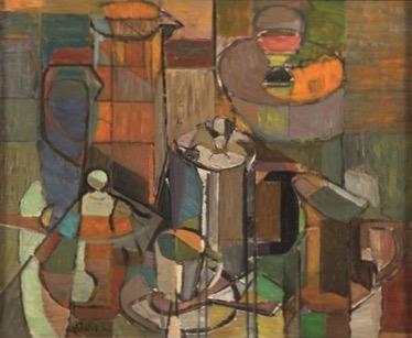 1946-6-Nature-morte-cubiste