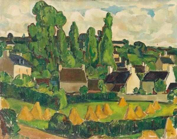 1946-7-Paysage