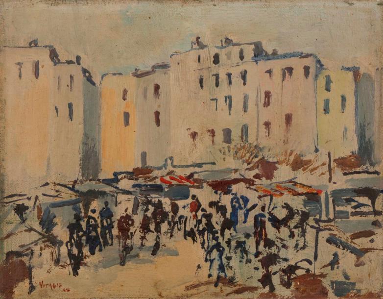 1946-8-Scene-de-marche