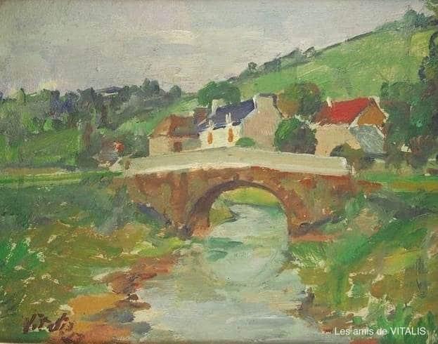 1947-3-Pont