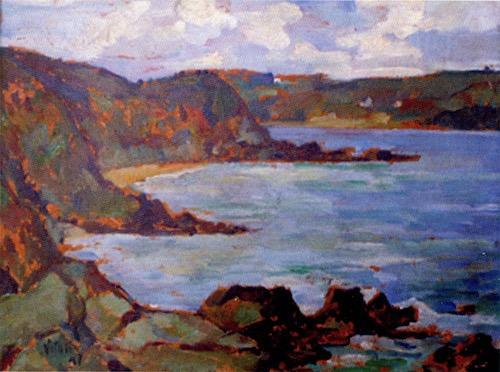 1947-5-Plage-des-Curés