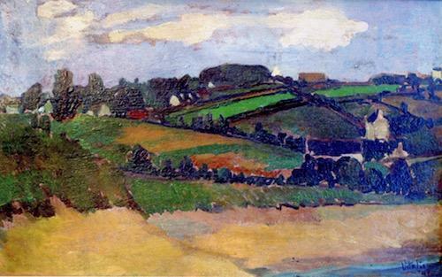 1947-6-Paysage-de-Bretagne