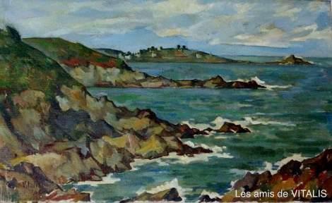 1947-8-Pointe-de-l-Armorique