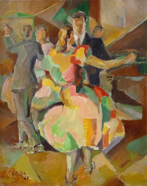 1948-5-Danse-de-salon