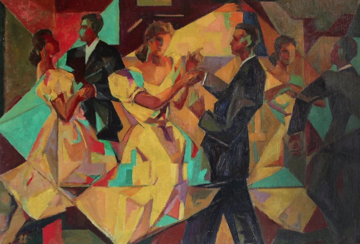 1949-2-Trois-couples-de-danseurs