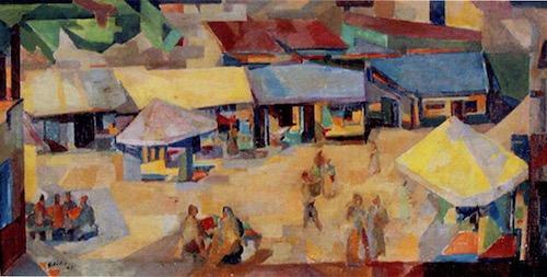 1949-4-Village-philippin