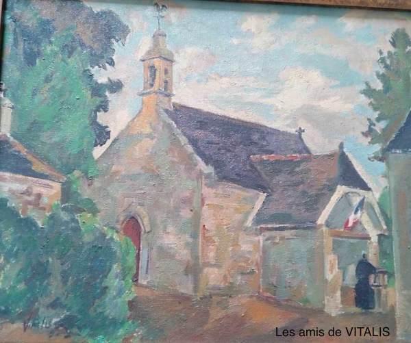 1950-12-Chapelle-Sainte-Barbe