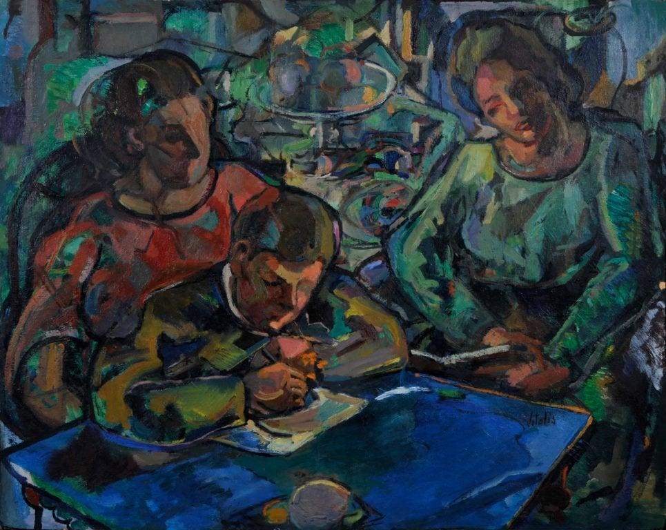 1950-6-Les-Devoirs