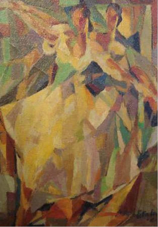 1951-1-Femmes-dansant