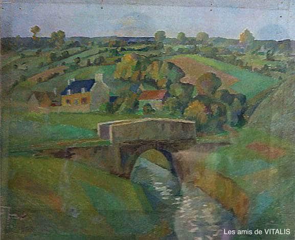 1951-3-Pont-du-Moalic