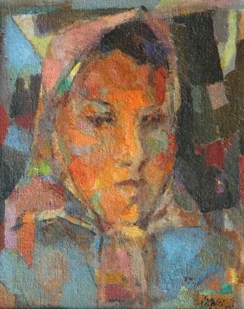 1952-2-Femme-au-fichu