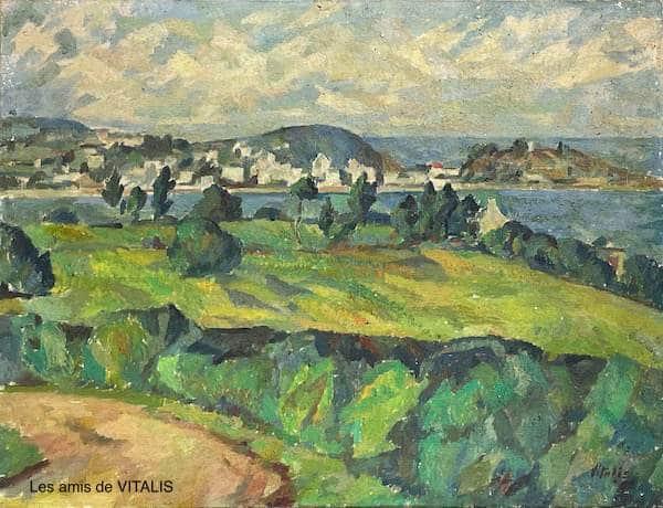 1952-8-Pointe-de-lArmorique