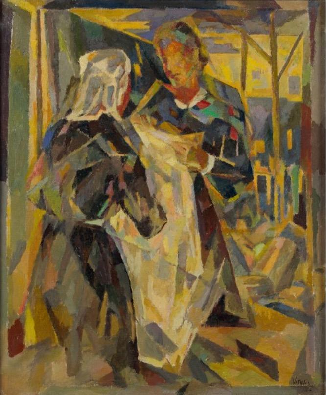 1953-1-La-dentellière