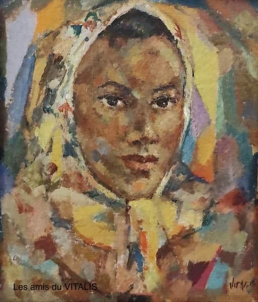 1954-7-Portrait-de-philippine