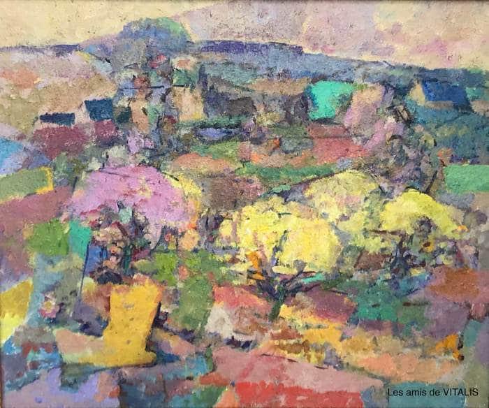 1954-8-Paysage-breton