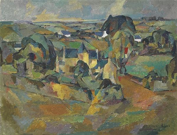 1955-4-Paysage-de-campagne