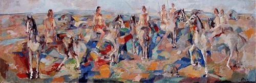 1956-10-Amazones-1