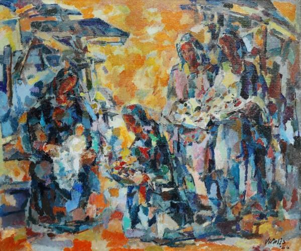 1956-4-Untitled-Sans-titre