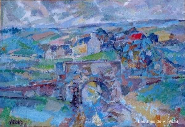 1956-5-Pont-du-moalic