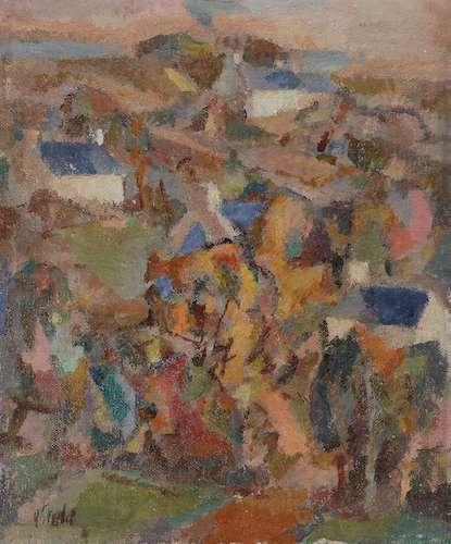 1956-8-Mogueriec