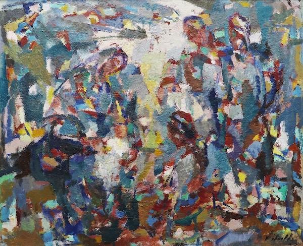 1957-1-Untitled-Sans-titre