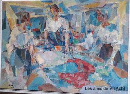 1957-6-Latelier-de-couture