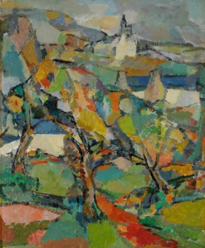 1958-6-Village-breton
