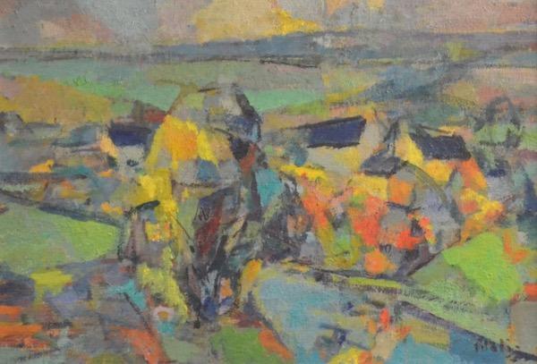 1959-10-Sans-titre