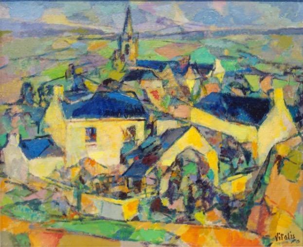 1959-15-Vue-de-village